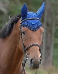 This custom ear bonnet from www.ear-z.com retails for $149.