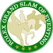 Eventing Grand Slam