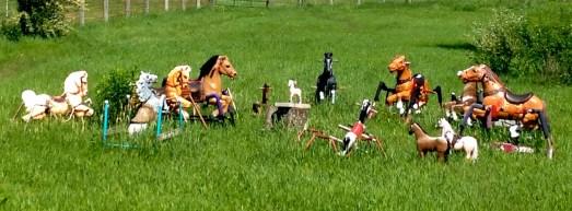 Rockinghorse Farm