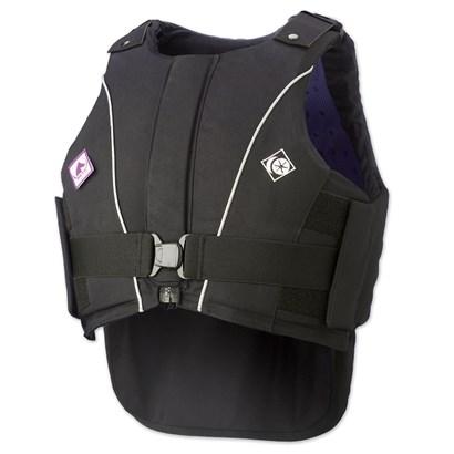 Charles Owen Protective Vest