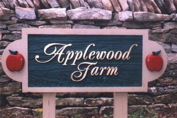 ApplewoodFarm4