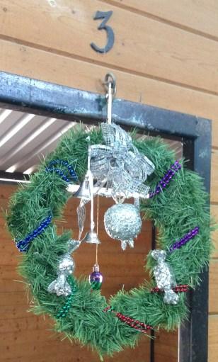 wreath_disco