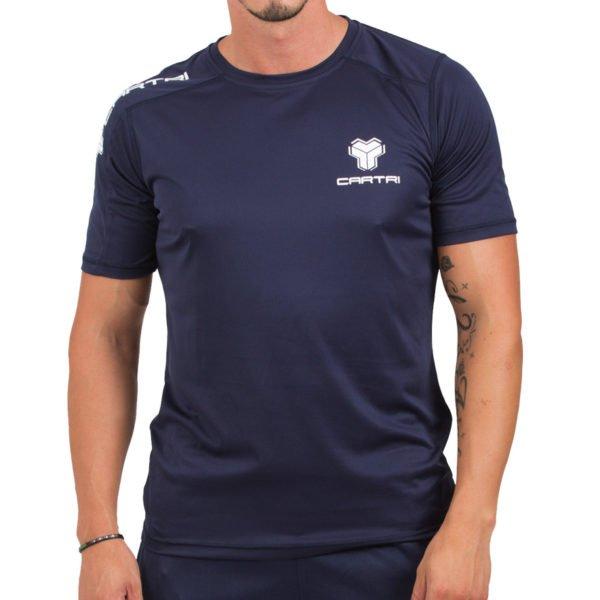 camiseta-hombre-pack-academy13-600x600