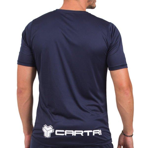 camiseta-hombre-pack-academy14-600x600