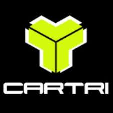 Cartri