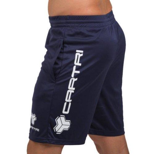 pantalones-cortos-pack-academy2-600x600 - copia - copia