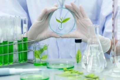 equipar industria-biotecnologia
