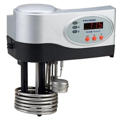 Cabezal Recirculador Digital de Inmersión Techne Image