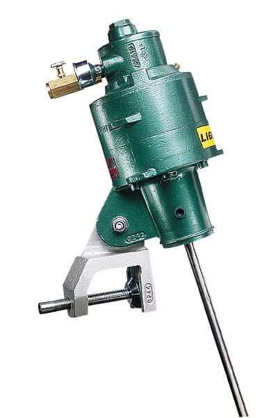Mezcladores Industriales Image