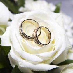 Bodas de Casamento - Aniversário de Casamento