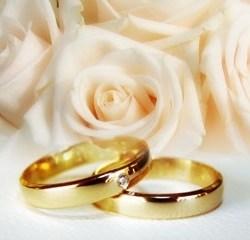 Mini-Wedding ou Mini Festa de Casamento - Uma Nova Tendência