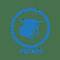 Cursos, Livros e Apostilas