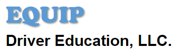 Equip Driver Education