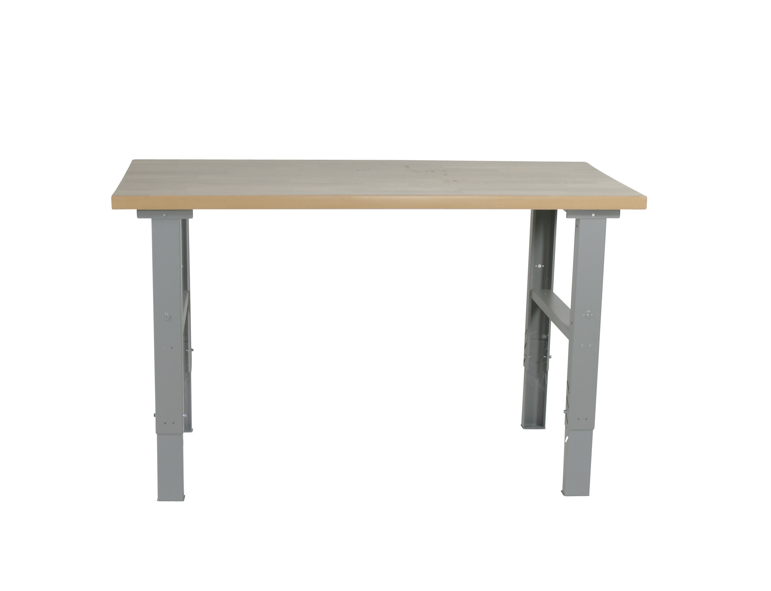 Table de travail renforcée long.1600mm