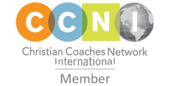 Christian Coaches Network International