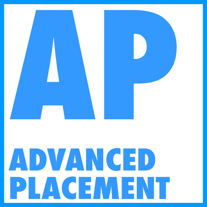 AP Physics B- Exam Review (available Spring 2017) - eQUIP