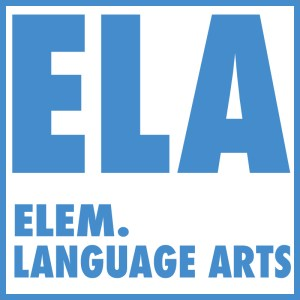 Elem. Language Arts