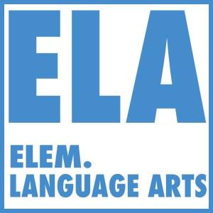 Elem. Language Arts