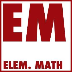 Elem. Math