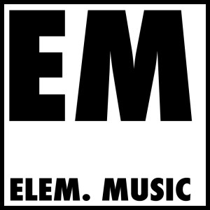 Elem. Music