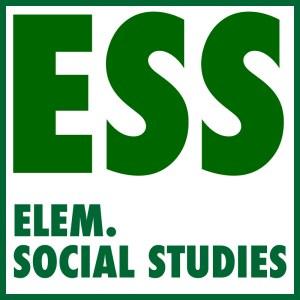 Elem. Social Studies