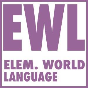 Elem. World Language