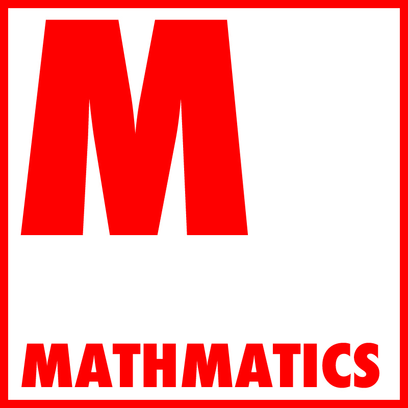 Finite Mathematics - eQUIP Online Learning Services