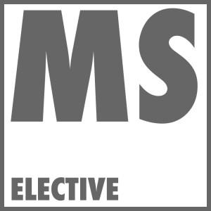 MS Elective