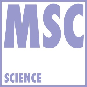MS Science