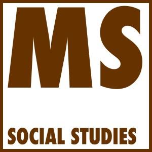 MS Social Studies