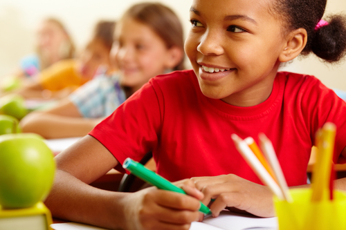 Successful Instruction in a Multicultural Classroom