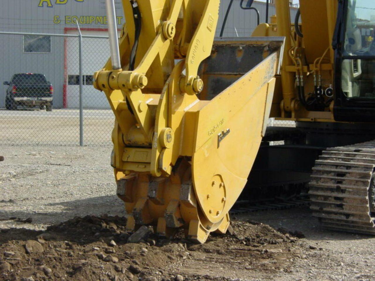 Compaction Bucket Width 18x48 FEL234648