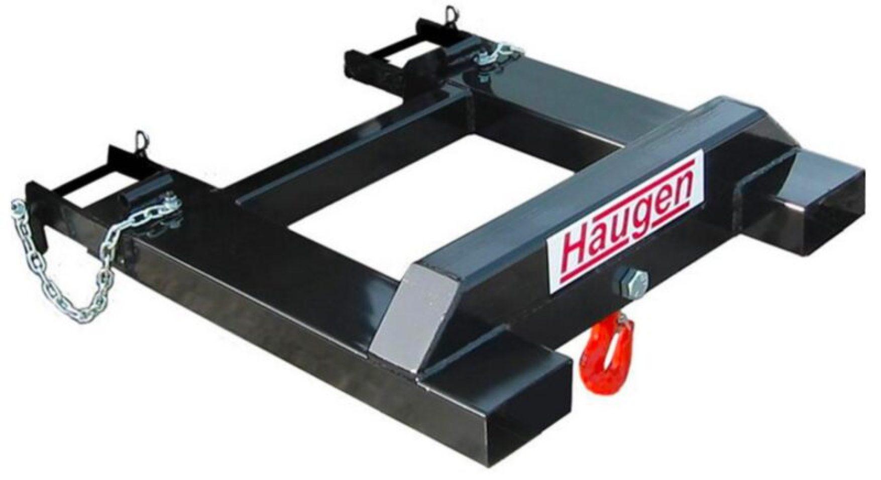 Haugen_Swivel_Crane_Hook