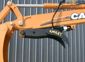 Amulet-Powerbrute-Stored-2