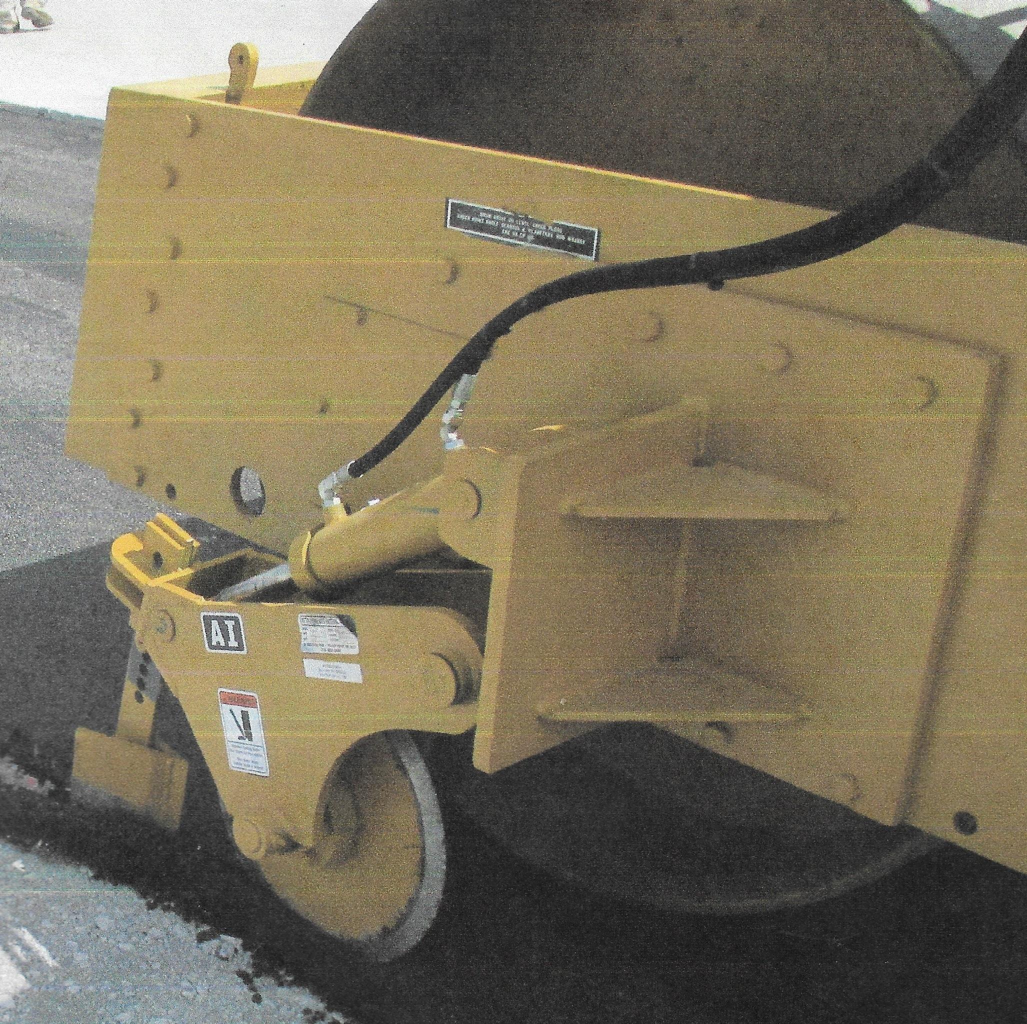 AI-200HM-hydraulic-asphalt-cutter-1