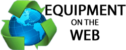 Equipment-on-the-web
