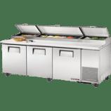 sell-buy-used-food-service-restaurant-equipment-Kansas-City