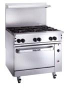 used-restaurant-kitchen-equipment-Kansas-City-Missouri