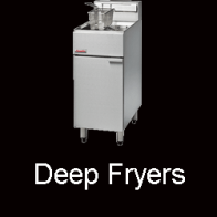 restaurant-deep-fryers-for-sale-Kansas-City