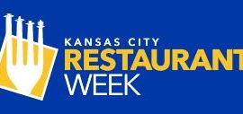 restaurant-equipment-Kansas-City-kitchen-supplies