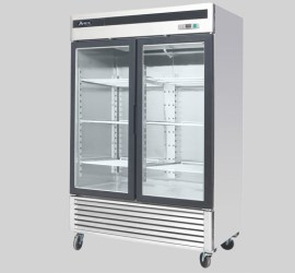 commercial-coolers-Kansas-City-cafeteria-equipment