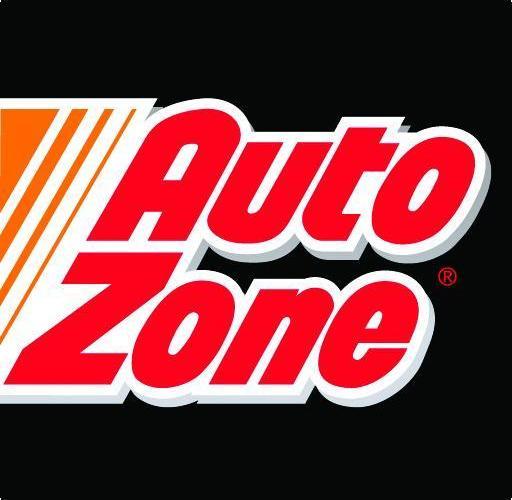 """""""autozone tool rental"""""""