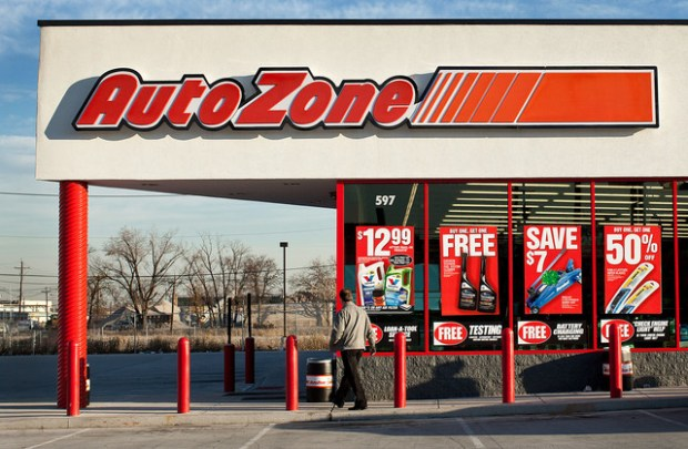 Complete Guide To Autozone Tool Rental Equipment Rental
