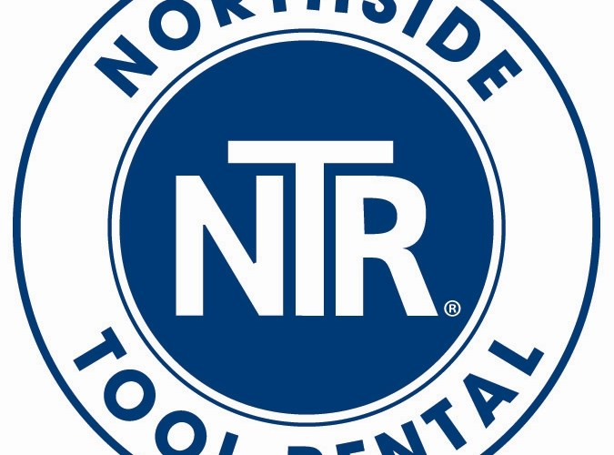 Northside Tool Rental Services, Prices, & Tips