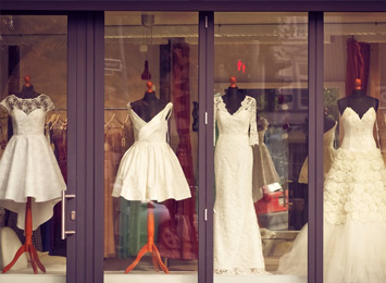"""wedding dress rental designer dresses houston miami california"""