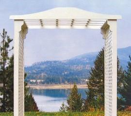 """wedding arch rental rentals arches for weddings"""