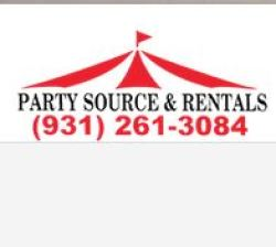 """table and chair rentals chair and table rentals tables and chairs party source rentals"""