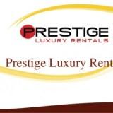 """""""mini cooper rentals mini cooper car rental mini cooper rentals san francisco los angeles prestige luxury rentals"""""""
