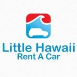 """""""mini cooper rentals mini cooper car rental mini cooper rentals san francisco los angeles little hawaii rent a car"""""""