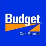 "mini van rental mini van rentals cheap mini van rentals cheapest las vegas"""